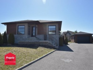 18486195 - Bungalow for sale