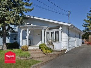 23925556 - Bungalow for sale