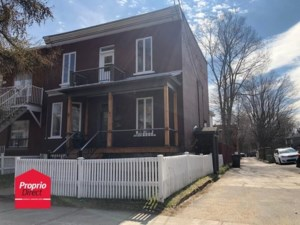 25417183 - Two or more storey for sale