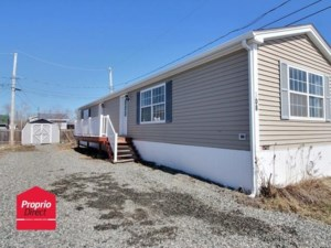 26729201 - Mobile home for sale