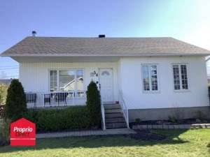 26997827 - Bungalow for sale