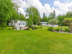 14445256 - Bungalow for sale