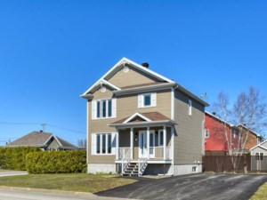 14477572 - Two or more storey for sale