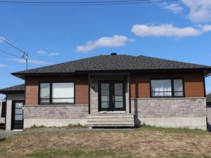 15363375 - Bungalow for sale
