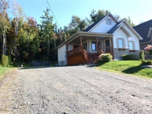 22418972 - Bungalow for sale