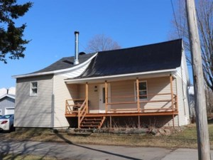 23719593 - Bungalow for sale