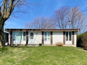 25692071 - Bungalow for sale