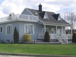 25854037 - Two or more storey for sale