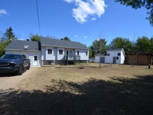 26570632 - Bungalow for sale