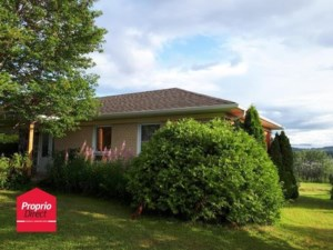 9088090 - Bungalow for sale