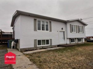 15290063 - Bungalow for sale