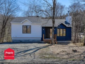 15487963 - Bungalow for sale