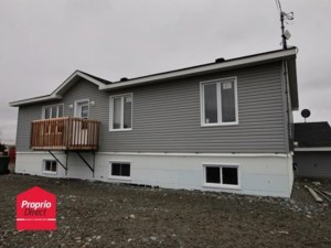 18085563 - Bungalow for sale