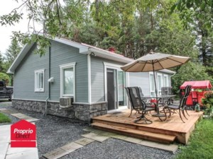 19317736 - Bungalow for sale