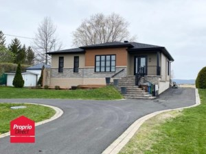 21427743 - Bungalow for sale