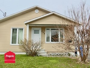 21924583 - Bungalow for sale