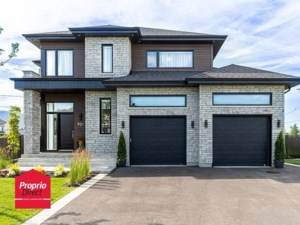 23322006 - Two or more storey for sale