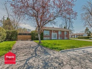 27412523 - Bungalow for sale