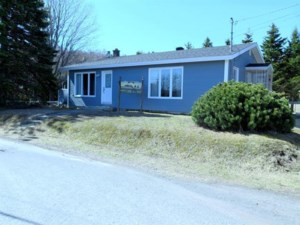 10755960 - Bungalow for sale