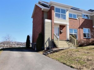 11065454 - Two-storey, semi-detached for sale