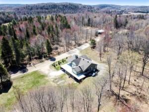 12013649 - Hobby Farm for sale