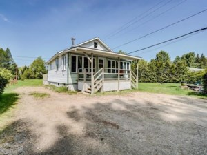 15977348 - Bungalow for sale