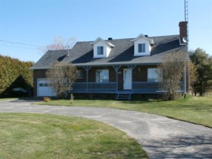 27353289 - Bungalow for sale