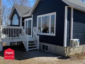 9405071 - Bungalow for sale