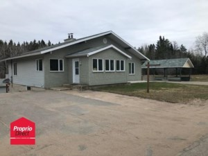 13932722 - Bungalow for sale