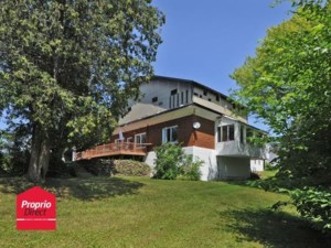 22284642 - Bungalow for sale