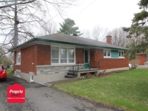 28966659 - Bungalow for sale