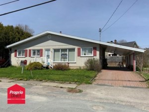 9012643 - Bungalow for sale