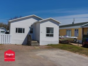 11538663 - Mobile home for sale