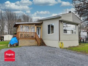 14628794 - Mobile home for sale