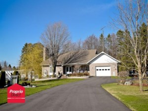 24698262 - Bungalow for sale
