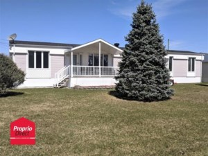11959211 - Mobile home for sale