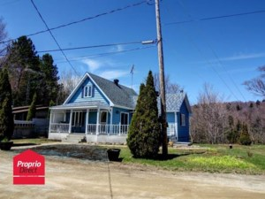 13305002 - Two or more storey for sale