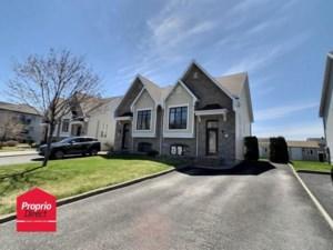13674896 - Bungalow-Semi-detached for sale