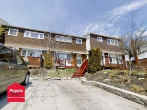 14284190 - Two or more storey for sale