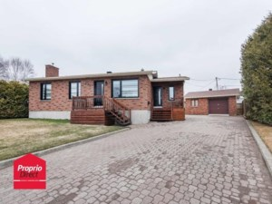 16067155 - Bungalow for sale