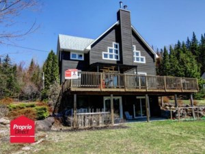 21212400 - Two or more storey for sale