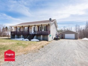 22794307 - Bungalow for sale