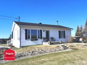 23601746 - Bungalow for sale