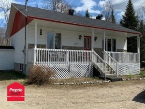 23633181 - Bungalow for sale