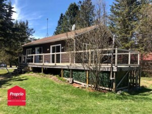 25338894 - Bungalow for sale