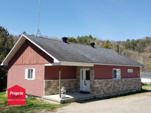 27671798 - Bungalow for sale