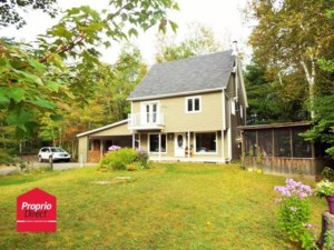 10385515 - Two or more storey for sale