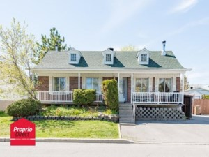 12375514 - Bungalow for sale