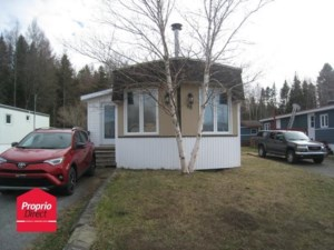 12715200 - Mobile home for sale