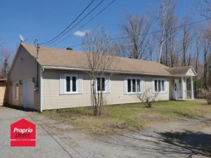 14125739 - Bungalow for sale